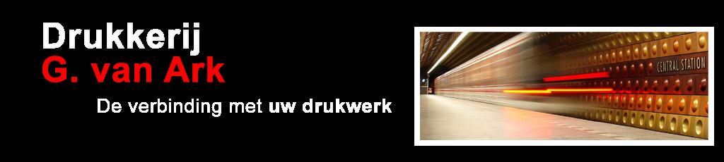 http://www.drukkerijvanark.nl/wp-content/uploads/1.png