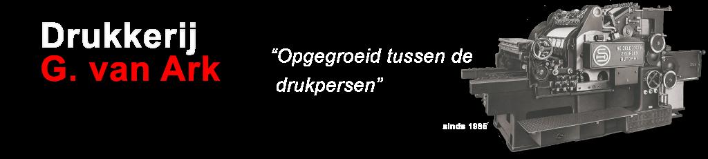 http://www.drukkerijvanark.nl/wp-content/uploads/3.png
