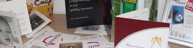http://www.drukkerijvanark.nl/wp-content/uploads/familie_2.png