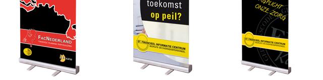 http://www.drukkerijvanark.nl/wp-content/uploads/grootFormaat_1.png